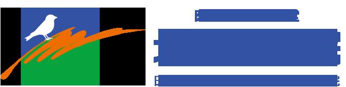 青森県五所川原市 増田病院(日本医療機能評価機構認定病院)